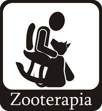 Imagen de Zooterapia o Terapia Asistida con Animales