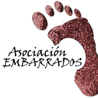 Imagen de Asociación Embarrados