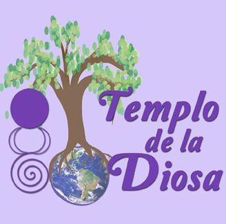 Imagen de Asociación Cultural Templo de la Diosa