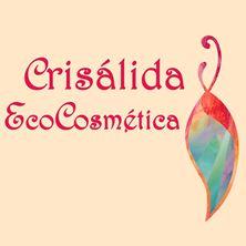 Imagen de Crisálida EcoCosmética