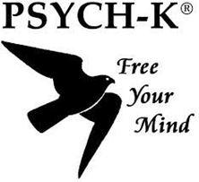 Imagen de PSYCH-K®. Cambio de creencias de limitantes a potenciadoras