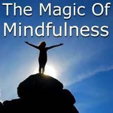 Imagen de Mindfulness para la Salud