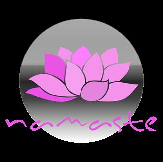 Imagen de Asociacion Namaste La Plana
