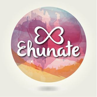 Imagen de Ehunate