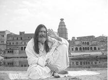 Imagen de Ganga Yamuna Yoga & Vedanta School
