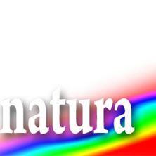 Imagen de Terapias Natura