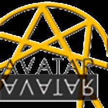 """Imagen de Asociación para el Desarrollo Humano y Creatividad """"AVATAR"""""""