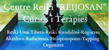 """Imagen de CENTRE REIKI """"REIJOSAN"""""""