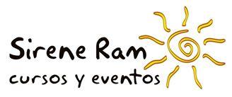 Imagen de Sirene Ram Cursos y Eventos