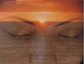 Imagen de Sistema Inteligencia Espiritual