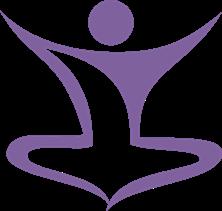 Imagen de Equilibri Interior