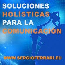 Imagen de Soluciones Holísticas para la comunicación