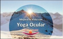 Imagen de Yoga Ocular Madrid