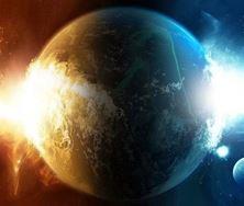 Imagen de AstroVenus