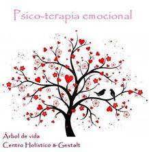 Imagen de Árbol de vida, Centro Holístico & Gestalt
