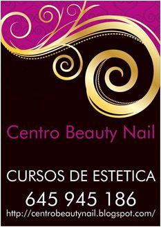 Imagen de Centro Beauty Nails