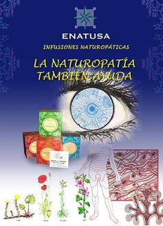 Imagen de enatusa,s.l