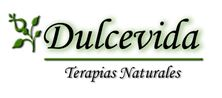 Imagen de Dulcevida Natural