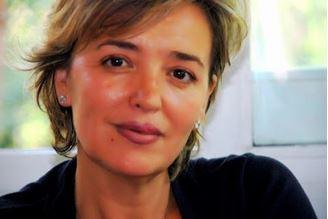 Imagen de Ana Sánchez