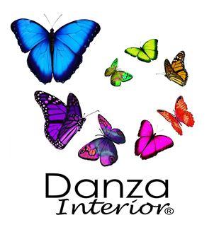 Imagen de Danza Interior