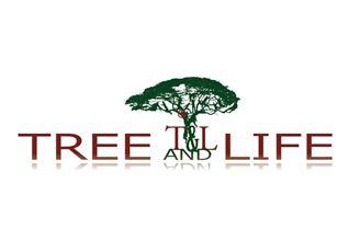 Imagen de Tree & Life