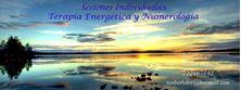 Imagen de Vivir con Conciencia. Terapia Energética, Numerología
