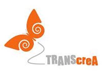 Imagen de TransCrea. Escuela de Arte, Teatro y Educación Emocional