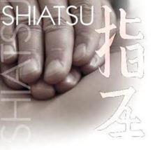 Imagen de shiatsumalaga