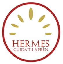Imagen de Hermes cuida´t i aprèn, Centro de terapias y formación