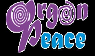 Imagen de Orgon Peace