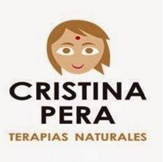 Imagen de Cristina Pera - Terapias Naturales