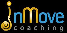 Imagen de InMove Coaching