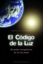 """Imagen de Curso """"El Código de la Luz"""", aprende a adquirir frecuencias unitarias directamente desde el Sol, en Barcelona"""