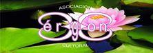 Imagen de ASOCIACIÓN ERGON