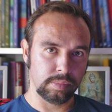 Imagen de Santos Ávila