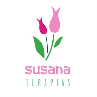 Imagen de terapiaSusana