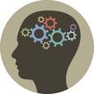 Imagen de Neuroaprendizaje