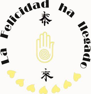Imagen de El Camino del Gong