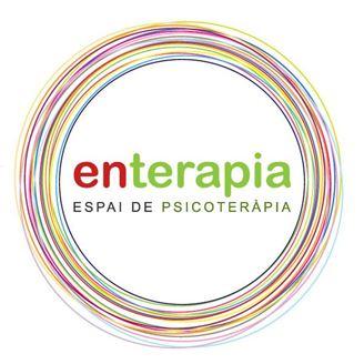 Imagen de Enterapia Psicoterapia