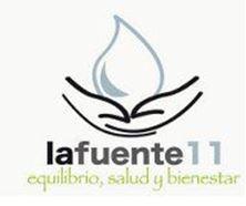 Imagen de Lafuente11