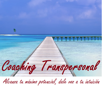 Imagen de Coaching Transpersonal
