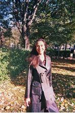 Imagen de Biodanza con Rosabel