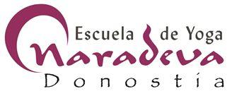 Imagen de Escuela de Yoga Naradeva-Donostia