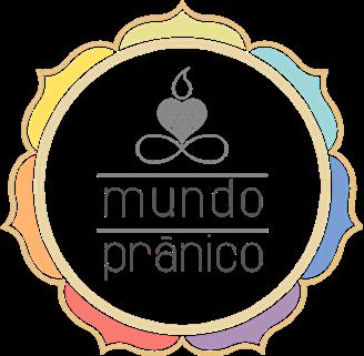 Imagen de MUNDO PRANICO Madrid