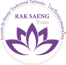 Imagen de Masaje Tailandés Tradicional