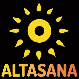 Imagen de Altasana