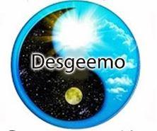 Imagen de Asociación Española de Desprogramación Genético-Emocional
