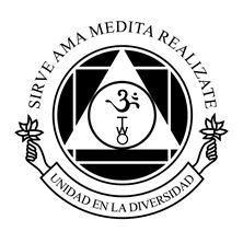 Imagen de Asociación Centro de Yoga Sivananda