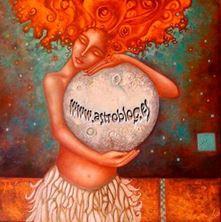 Imagen de Bea de ibiza   astroblog.es