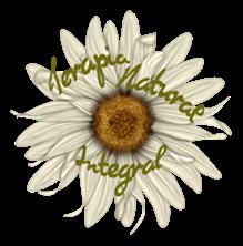 Imagen de Terapia Natural Integral